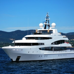 about-us-aeolian-islands-yacht-charters