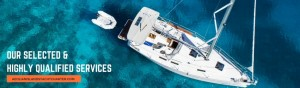 yachting-services