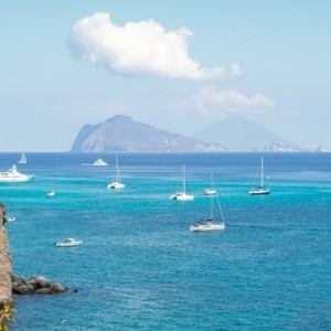 aeolian-islands-yacht-charters