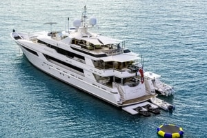aeolian-islands-motor-yacht-rental